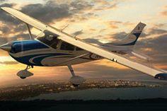 Vuelo en avioneta para dos | El Regalo Original