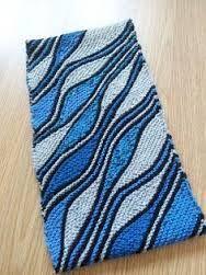 Αποτέλεσμα εικόνας για swing knitting pattern