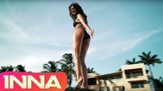 INNA - Cola Song (feat. J Balvin) | Official Music Video