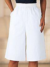 Vicki Wayne® Split Skirt   Old Pueblo Traders