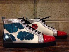 custom shoes salesforce - Google Search