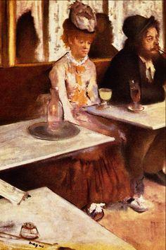 File:Absinth-drinkers - Edgar Degas.png