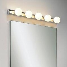14 best bathroom lights images on pinterest bathroom lighting