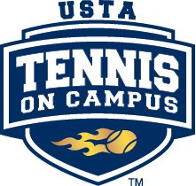 Tennis Clubs are organized by students for students through the school's recreational sports department.  Tennis Clubs are co-ed where they practice, play and socialize with each other along with competing against other schools.  USTA Florida provides play opportunities for the Tennis Clubs through its College Championship Series (CCS).  This event is a series of monthly tournaments hosted by various schools throughout the Section.  USTA Florida hosts the USTA Campus Championship
