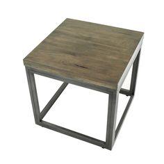 "SKU: DETAILSDimensions: WDH"": x x Product Info: Espresso wood finish Dark grey metal finishWhite oak wood Solid wood Cheap Sofas, White Oak Wood, Solid Wood Furniture, Dark Grey, Gray, Wood Crafts, Dining Bench, Espresso, Metal"