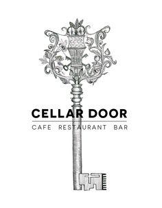 Cellar Door Hereford Design by Sophie Jackson Studios