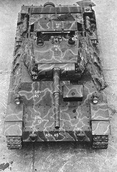 Images at War Thunder Communities Center Italian medium (Italian heavy) tank Carro Armato Pesante P26/40