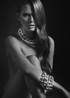 Horsecka Jewelry