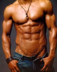 3 SHOCKING Muscle Building Mistakes! Learn More....