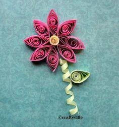 flower-quilling-patterns_0.jpg