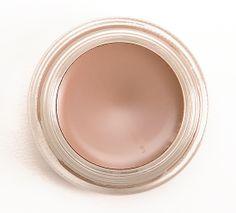 Mac Tailor Grey Paint Pot Eyeshadow Temptalia Beauty Blog Makeup Reviews Tips