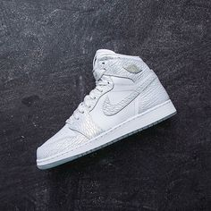 promo code 2f749 b17f5 Jimmy Jazz ( jimmyjazzstores) • Instagram photos and videos. Nike Air ForceJordan  ShoesShoe ...