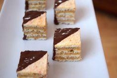 Krispie Treats, Rice Krispies, Cheesecake, Baking, Sweet, Desserts, Food, Author, Choux Pastry