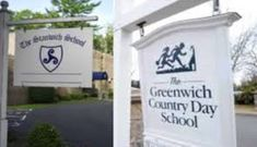 41757c19b8f 12 Best Greenwich CT Schools images in 2018 | School, House styles ...