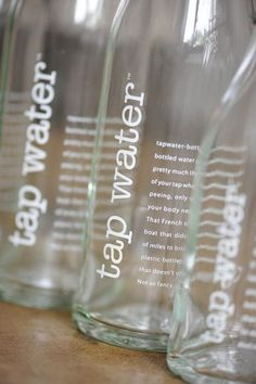 coolest water bottles