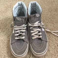 cbfc2395be 18 Best Hightop Vans Outfit images