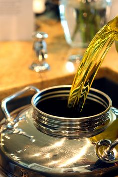 Olive Oil And Vinegar, Olive Oils, Product Offering, Balsamic Vinegar, Incense, Hustle, Coconut, Container, Photography