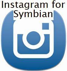 UNIVERSO NOKIA: Disponibile Client Non Ufficiale Instagram Smartph...