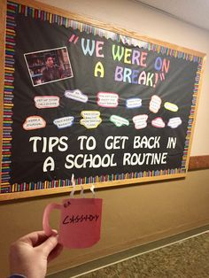 Friends bulletin board and door decs!! #RA #friends