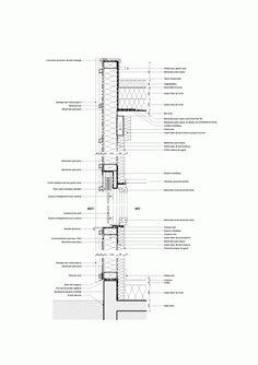 blueprint symbols bath architectural drawing resources pinterest schools symbols and bath. Black Bedroom Furniture Sets. Home Design Ideas
