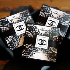 Chanel Birthday Party, Chanel Party, 35th Birthday, Birthday Parties, Coco Chanel, Chanel Decor, Bridal Shower, Baby Shower, Ideas Para Fiestas