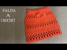 Dress Sewing Patterns, Baby Knitting Patterns, Crochet Patterns, Skirt Patterns, Coat Patterns, Blouse Patterns, Crochet Bikini Pattern, Crochet Basket Pattern, Shorts E Blusas