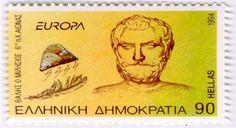 Οι μαγνήτες στην Αρχαία Ελλάδα – από που προέρχεται η λέξη, και οι θεραπευτικές ιδιότητες | Μαίανδρος