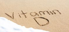 Normal Vitamin D Levels: Is There Really A Need For Supplementation