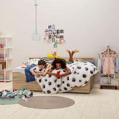 #kids #room #bedroom #kinderen #slaapkamer