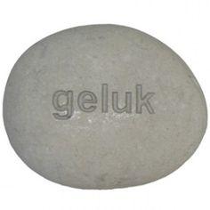 wishing stone, Moga Moga wensstenen