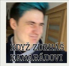 Best Memes, Fan Art, Humor, Youtube, Best Memes Ever, Cheer, Ha Ha, Fanart, Humour