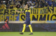 hhttp://hojeemdia.com.br/esportes/ap%C3%B3s-elias-atl%C3%A9tico-trabalha-em-dif%C3%ADcil-miss%C3%A3o-de-trazer-fernando-gago-do-boca-juniors-1.442326  Após Elias Atlético trabalha em difícil missão de trazer Fernando Gago do Boca Juniors