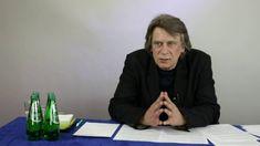 Historia marksizmu - rozmowa z Krzysztofem Karoniem