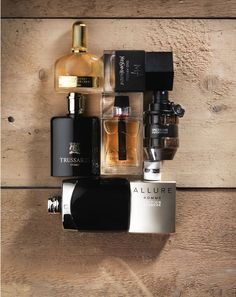 Beauty I Photography by Frank Brandwijk I 'Cosmetic Products on Wood' 'For Him' 'Beauty Men' 'Photography Stilllife Beauty, Makeup & Cosmetics' Best Fragrance For Men, Best Fragrances, Perfume And Cologne, Best Perfume, Male Cologne, Perfume Collection, Smell Good, Male Beauty, Health And Beauty