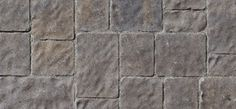 Browse the : Home page from Permacon, the specialist in landscaping and masonry! Hardwood Floors, Flooring, Tile Floor, Landscape Fabric, Landscape Planner, Wood Floor Tiles, Wood Flooring, Tile Flooring, Floor