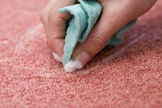 Homemade Carpet Cleaner Recipes That Really Work Cleaning Carpet Stains, Carpet Cleaning Machines, Diy Carpet Cleaner, Carpet Cleaners, Cost Of Carpet, Cheap Carpet, Rugs On Carpet, Carpets, Hall Carpet