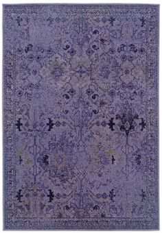 I really do like lavender, and I like how this design looks like lace work too. I could paint this. A lot of the palettes uses lavender, but instead of a black in this design I would use a neutral tone