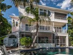 1000 images about waterfront living in florida on