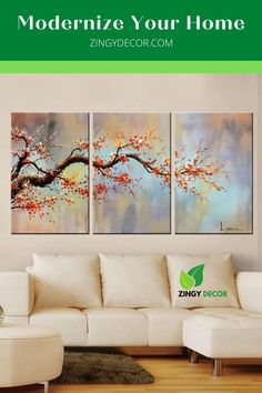 240 Canvas Wall Art Ideas In 2021 Canvas Wall Art Wall Art Affordable Wall Art