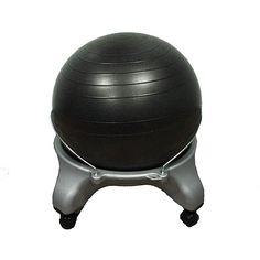 exercise balls golds gym xtreme hydro medicine ball u003e buy it now only 50 on ebay exercise balls pinterest exercise