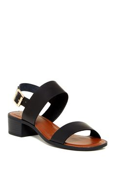Cassiopia Open Toe Sandal by Seychelles on @nordstrom_rack