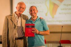 Lorenzo Veg Lombardi e il Prof. Lucca, Friends, Fictional Characters, Boyfriends