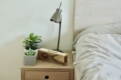 Floating Nightstand, Table, Furniture, Home Decor, Floating Headboard, Homemade Home Decor, Mesas, Home Furnishings, Desk