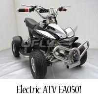 Electric-ATV-EA0501-new