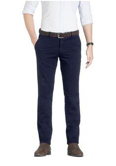 http://lepantalon.fr/e-shop/1-pantalon-bleu-marine.html