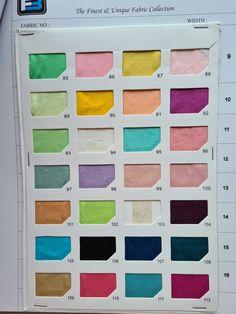 COMFORT COTTON 180GSM 185CM 3M/KG 100% COTTON The 100, Shirt, Fabric, Cotton, Collection, Tejido, Tela, Dress Shirt, Shirts