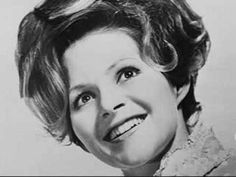 Brenda Lee - Fools Rush In (Where Angels Fear To Tread) (1962)