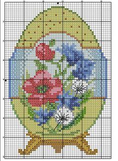 ed49bfab1373db55f0e9248f94b9f63b.jpg 594×812 pixels