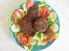 DIY Healthy homemade beef burger Just another low carb and no sugar recipe! Make your own burgers, that are so healthy and easy to make!