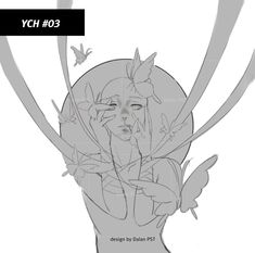 Auction : YCH #3 [CLOSE] by DalanPST Manga Poses, Anime Poses, Sketching Tips, Drawing Tips, Realistic Cartoons, Art Reference Poses, Drawing Base, Body Drawing, Manga Drawing